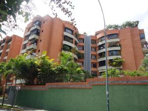 Apartamento En Ventaen Caracas, Campo Alegre, Venezuela, VE RAH: 19-18812