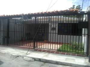 Casa En Ventaen Barquisimeto, Fundalara, Venezuela, VE RAH: 19-18826