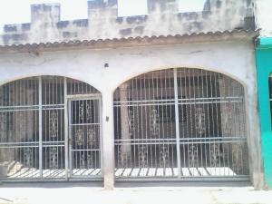 Casa En Ventaen Palo Negro, San Antonio, Venezuela, VE RAH: 19-18827