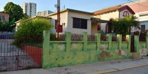 Casa En Ventaen Maracaibo, Santa Lucía, Venezuela, VE RAH: 19-18929