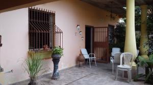 Casa En Ventaen Maracay, El Limon, Venezuela, VE RAH: 19-18834