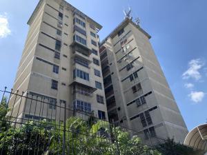 Apartamento En Ventaen Caracas, San Martin, Venezuela, VE RAH: 19-18836