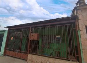 Local Comercial En Ventaen Barquisimeto, Nueva Segovia, Venezuela, VE RAH: 19-18799
