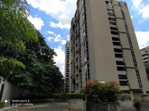Apartamento En Ventaen Caracas, Terrazas Del Avila, Venezuela, VE RAH: 19-18897