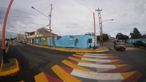 Terreno En Ventaen Barquisimeto, Parroquia Juan De Villegas, Venezuela, VE RAH: 19-18928