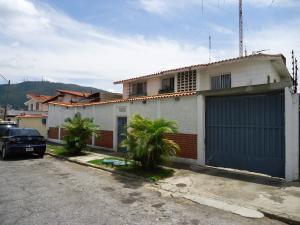 Casa En Ventaen Caracas, Lomas De La Trinidad, Venezuela, VE RAH: 19-19105