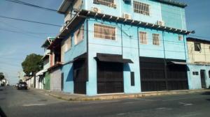 Local Comercial En Alquileren Barquisimeto, Parroquia Catedral, Venezuela, VE RAH: 19-18896