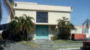 Casa En Ventaen Lecheria, Las Villas, Venezuela, VE RAH: 19-18950