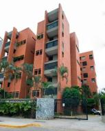 Apartamento En Ventaen Barquisimeto, Club Hipico Las Trinitarias, Venezuela, VE RAH: 19-18956
