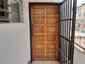 Apartamento En Alquileren Maracaibo, Tierra Negra, Venezuela, VE RAH: 19-18961