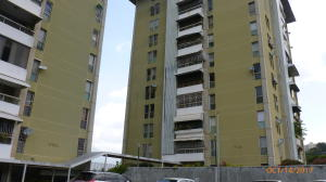 Apartamento En Ventaen Caracas, Colinas De Bello Monte, Venezuela, VE RAH: 19-18982