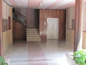 Apartamento En Ventaen Caracas, Parroquia Altagracia, Venezuela, VE RAH: 19-18998