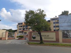 Apartamento En Ventaen Municipio San Diego, Yuma, Venezuela, VE RAH: 19-19002