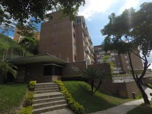 Apartamento En Ventaen Caracas, Lomas Del Sol, Venezuela, VE RAH: 19-19133