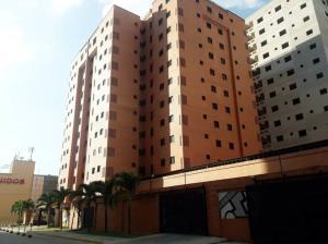 Apartamento En Ventaen Maracay, Base Aragua, Venezuela, VE RAH: 19-19021