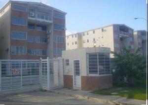 Apartamento En Ventaen Cua, Villa Falcon, Venezuela, VE RAH: 19-19030