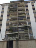 Apartamento En Ventaen Caracas, Macaracuay, Venezuela, VE RAH: 19-13968