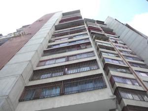 Apartamento En Ventaen Caracas, Juan Pablo Ii, Venezuela, VE RAH: 19-19067