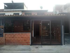 Apartamento En Ventaen Guatire, El Ingenio, Venezuela, VE RAH: 19-19098