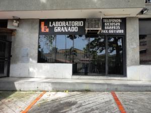 Local Comercial En Ventaen Caracas, Santa Monica, Venezuela, VE RAH: 19-19112