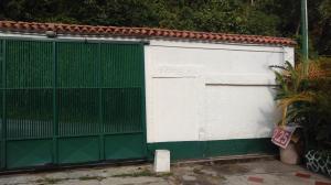 Casa En Ventaen Merida, Ejido, Venezuela, VE RAH: 19-19090