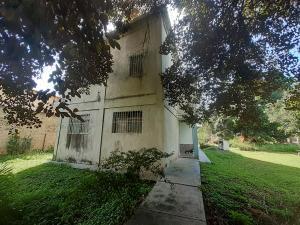 Casa En Ventaen Municipio San Diego, El Polvero, Venezuela, VE RAH: 20-2698