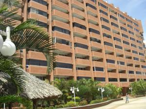 Apartamento En Ventaen Parroquia Caraballeda, Caribe, Venezuela, VE RAH: 19-19091