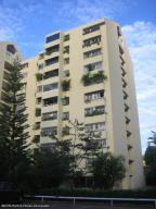Apartamento En Ventaen Caracas, Las Esmeraldas, Venezuela, VE RAH: 19-19099