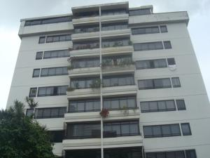 Apartamento En Ventaen Caracas, Colinas De Santa Monica, Venezuela, VE RAH: 19-19107