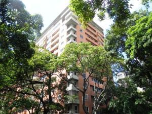 Apartamento En Alquileren Caracas, El Rosal, Venezuela, VE RAH: 19-19106