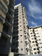 Apartamento En Ventaen Caracas, Los Palos Grandes, Venezuela, VE RAH: 19-19104