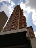Oficina En Alquileren Caracas, Chacao, Venezuela, VE RAH: 19-19127