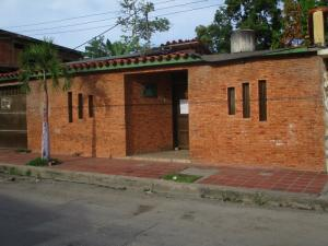 Casa En Ventaen Margarita, Pampatar, Venezuela, VE RAH: 20-16344