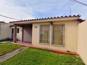 Casa En Ventaen Cabudare, Las Mercedes, Venezuela, VE RAH: 19-19139