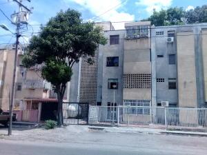 Apartamento En Ventaen Barquisimeto, Parroquia Concepcion, Venezuela, VE RAH: 19-19123