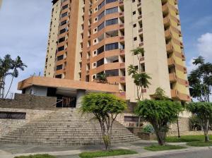 Apartamento En Ventaen Municipio Naguanagua, Palma Real, Venezuela, VE RAH: 19-19119