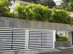 Casa En Ventaen Caracas, Terrazas Del Club Hipico, Venezuela, VE RAH: 19-19160