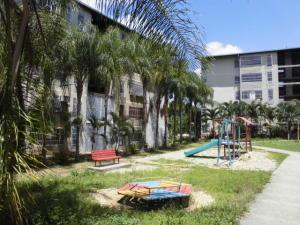 Apartamento En Ventaen Charallave, Mata Linda, Venezuela, VE RAH: 19-18760
