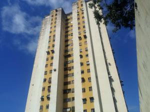 Apartamento En Ventaen Turmero, San Pablo, Venezuela, VE RAH: 19-19177