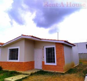 Casa En Ventaen Yaritagua, Municipio Peña, Venezuela, VE RAH: 19-19173