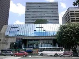 Oficina En Alquileren Caracas, Los Palos Grandes, Venezuela, VE RAH: 19-11352