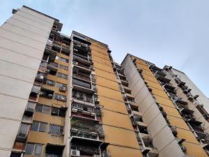Apartamento En Ventaen Maracay, San Jacinto, Venezuela, VE RAH: 19-19188