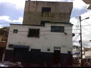 Local Comercial En Ventaen Caracas, Prado De Maria, Venezuela, VE RAH: 20-9764