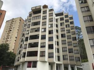 Apartamento En Ventaen Caracas, Los Naranjos Del Cafetal, Venezuela, VE RAH: 19-18790