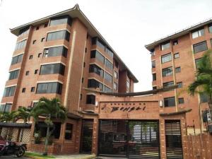 Apartamento En Alquileren Caracas, La Union, Venezuela, VE RAH: 19-19205