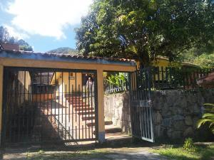 Casa En Ventaen Caracas, La Boyera, Venezuela, VE RAH: 19-19218