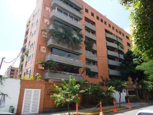 Apartamento En Ventaen Caracas, Campo Alegre, Venezuela, VE RAH: 19-19221