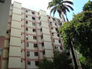 Apartamento En Ventaen Valencia, Kerdell, Venezuela, VE RAH: 19-19232