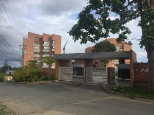 Apartamento En Ventaen Caracas, El Hatillo, Venezuela, VE RAH: 19-20276
