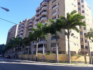 Apartamento En Ventaen Margarita, Jorge Coll, Venezuela, VE RAH: 19-19248